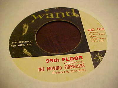 Gripsweat listenmoving sidewalks wand 1156 quot 99th for Moving sidewalks 99th floor